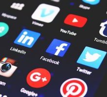 The 7 Secrets to Social Media Management